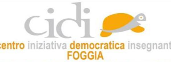 """PROGRAMMA CORSO DI FORMAZIONE """"CENTO PASSI"""""""